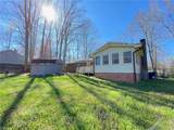 1417 Town Creek Road - Photo 47