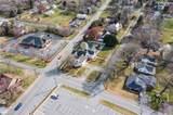 301 Virginia Drive - Photo 48