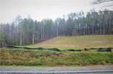 7817 Elk Creek Darby Road - Photo 1