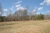 8515 Point Oak Drive - Photo 1
