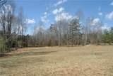 8515 Point Oak Drive - Photo 2