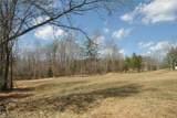 8515 Point Oak Drive - Photo 3