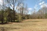 8515 Point Oak Drive - Photo 4