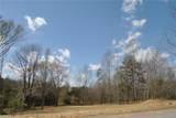 8515 Point Oak Drive - Photo 5