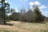 8515 Point Oak Drive - Photo 6