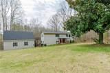 3746 Fieldview Road - Photo 1