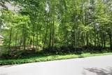 5424 Rambling Road - Photo 1