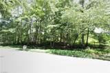 5424 Rambling Road - Photo 2