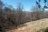 320 Brushy Mountain Road - Photo 24