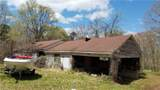 144 Fairfax Road - Photo 2