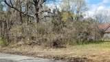 144 Fairfax Road - Photo 6