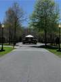 1336 Rocky Cove Lane - Photo 2