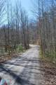 00 Whistle Stop Trail - Photo 4