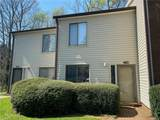 153 Forest View Drive - Photo 1