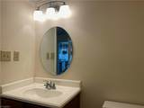 153 Forest View Drive - Photo 12