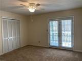 153 Forest View Drive - Photo 14