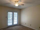 153 Forest View Drive - Photo 15
