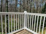 153 Forest View Drive - Photo 17