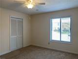 153 Forest View Drive - Photo 18
