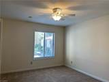 153 Forest View Drive - Photo 19
