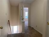 153 Forest View Drive - Photo 21