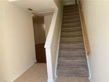 153 Forest View Drive - Photo 5