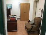 2802-2804 Immanuel Road - Photo 10