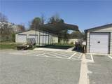 2802-2804 Immanuel Road - Photo 3