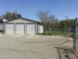 2802-2804 Immanuel Road - Photo 4
