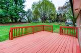 4910 Garden View Drive - Photo 38