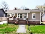 103 Chase Avenue - Photo 1