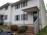 4047 Greene Haven Drive - Photo 1