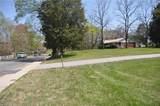3532 Old Vineyard Road - Photo 2