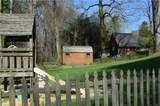 1689 Woodbury Lane - Photo 30