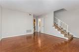 616 Old Vineyard Road - Photo 6