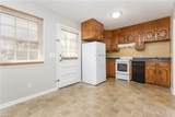 616 Old Vineyard Road - Photo 7
