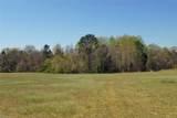 0 Pineville Road - Photo 11