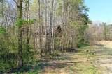 0 Pineville Road - Photo 12