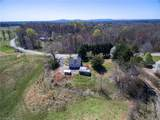 232 D Joe Layne Mill Road - Photo 40