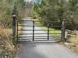 1015 Shell Creek Road - Photo 1