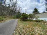 1015 Shell Creek Road - Photo 13