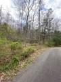1015 Shell Creek Road - Photo 14