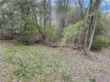 1015 Shell Creek Road - Photo 16