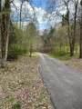 1015 Shell Creek Road - Photo 18