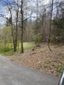 1015 Shell Creek Road - Photo 19