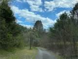 1015 Shell Creek Road - Photo 2