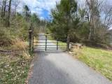 1015 Shell Creek Road - Photo 20
