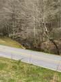 1015 Shell Creek Road - Photo 22