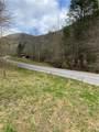 1015 Shell Creek Road - Photo 23