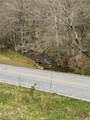 1015 Shell Creek Road - Photo 24